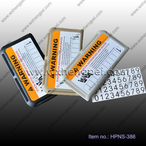 carsunshadepanel/carcardholder