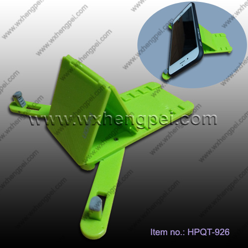 desktop mobilephone holder