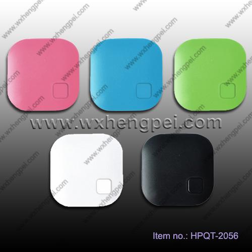 Bluetoothantilosingdevice/Keyfinder/petfinder/baby&n