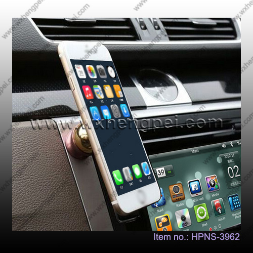 multipurpose car mobile phone holder