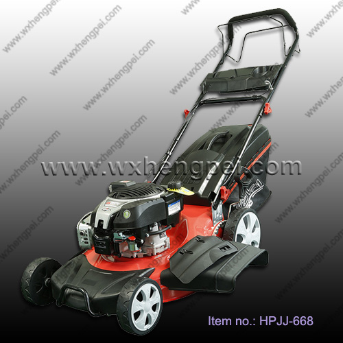 Garden machinery/Garden cropper/grass cutter