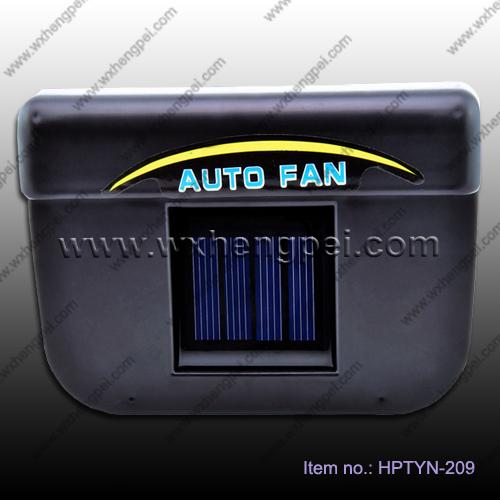 solarpoweredventilationfan/solarcarventilationfan