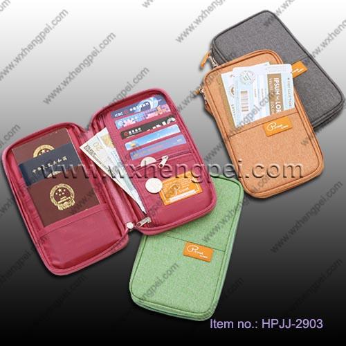 Certificatebag/Handbag/ClutchBag/Largecapacitypaperb