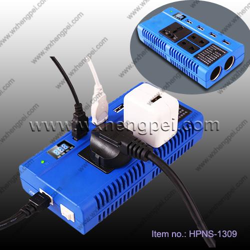 Smartdigitalcharger