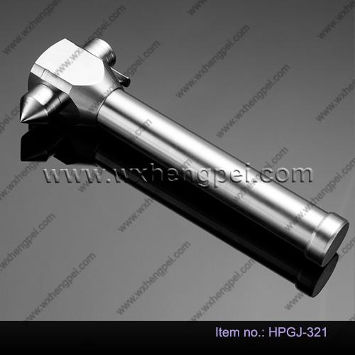steelhandhammer/carbrokenwindowsafetyhammer/embeddedcutter