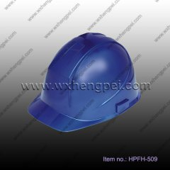 ANSI safety helmet/hard cap/working place cap/ CE safety cap/