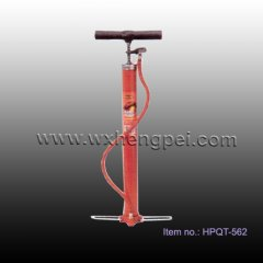 Bicycle Handle Pump (HPQT-562)