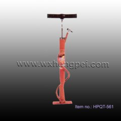 Bicycle Handle Pump  (HPQT-561)