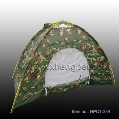 Fishing tent Tent camping hiking Fishing tent  (HPQT-344)