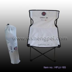 Advertising ourdoor chair, fishing folding chair, Beach Chair