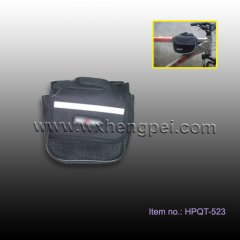 bicycle bag (HPQT-523)