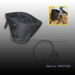 bicycle bag (HPQT-522)