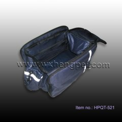 bicycle bag (HPQT-521)