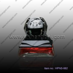 car compass with air freshener (HPNS-882)