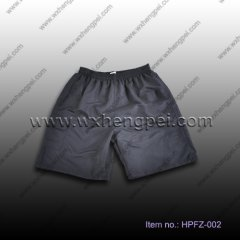 plain beach shorts (HPFZ-002)