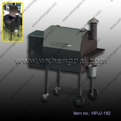 luxurious BBQ grill (HPJJ-192)