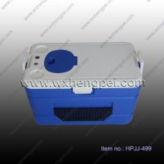 Fishing Cooling Box 60L Cooler Case (HPJJ-499)