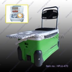 Fishing Box (HPJJ-470)