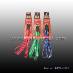 bicycle bungee cord (HPGJ-1001)