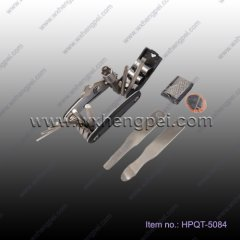 Stainless Steel Bicycle Tool (HPQT-5084)