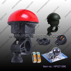 bicycle electric bell (HPQT-598)