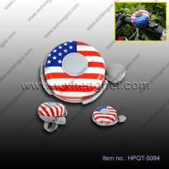 new style bicycle bell (HPQT-5094)