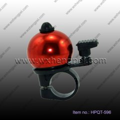 bicycle finger bell (HPQT-596)