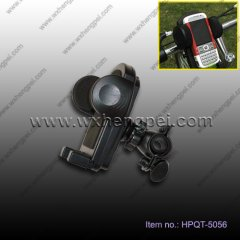 bicycle mobile holder (HPQT-5056)
