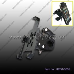 bicycle cellphone holder (HPQT-5055)