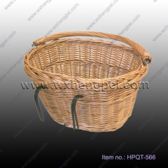 modern bicycle basket(HPQT-566)