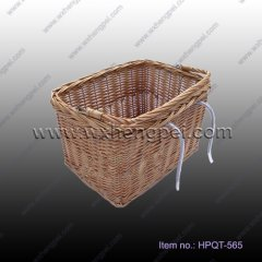 removable bicycle basket(HPQT-565)