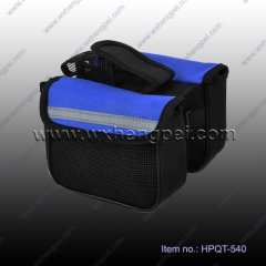 Bicycle Frame Bag (HPQT-540)