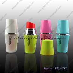 USB lipstick ultrasonic humidifier (HPJJ-747)