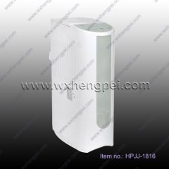 Cheap Dehumidifier (HPJJ-1816)