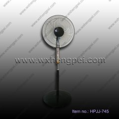 classical floor fan (HPJJ-745)