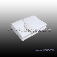 Electric Under Blanket (HPNS-3002)
