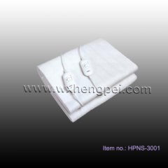 Electric Under Blanket (HPNS-3001)