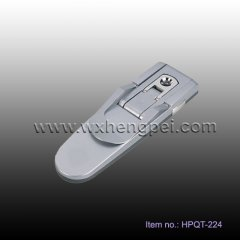 Ligt with clip bed reading lamp led reading light (HPQT-224)