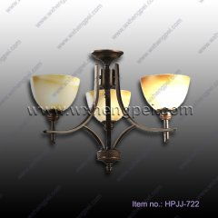 energy saving pendant lamp(HPJJ-722)