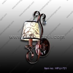 european classical wall lamp (HPJJ-721)