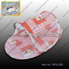 2013 new design baby mosquito net (HPJJ-252)