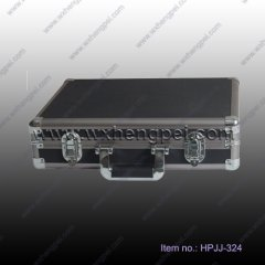 Al suitcase with lock (HPJJ-324)