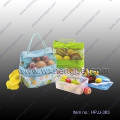 lunch ice bag(HPJJ-383)
