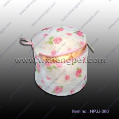 bra laundry bag (HPJJ-360)