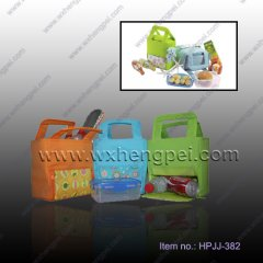 lunch ice bag(HPJJ-382)