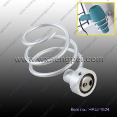 family hair dryer holder (HPJJ-1524)
