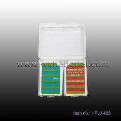Paper cards poker customized design card (HPJJ-403)