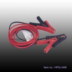 booster cable/ car booster cable(HPGJ-946)