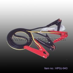 booster cable/ car booster cable(HPGJ-943)