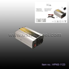 car power inverter , DC inverter (HPNS-1123)